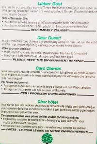 CaroCliente1