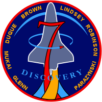 200px-sts-95_patch-svg
