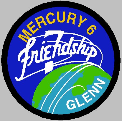 mercury_6_-_patch